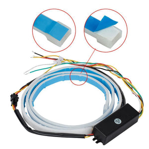 Flow-LED-Strip-Trunk-Light-8