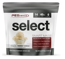Load image into Gallery viewer, PEScience SELECT - Smart Mass