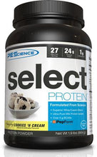 Load image into Gallery viewer, PEScience SELECT Protein