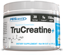 Load image into Gallery viewer, PEScience TruCreatine