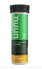 Load image into Gallery viewer, Nuun Vitamins