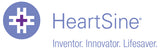 Heartsine AEDs and AED Supplies