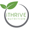 iThrive Nutrition