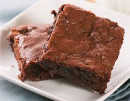 Paleo Brownies 5 Pack Bundle (Best Value)