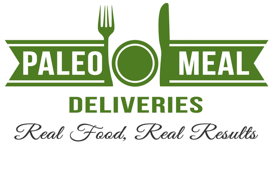 Paleo Meal Deliveries Ireland - Real Food Real Results, Prepared and Delivered