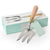 Sophie Conran Hand Fork - The Cottage Gardener