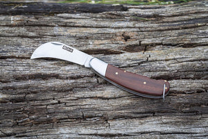 National Trust Pocket Knife - The Cottage Gardener