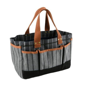 Sophie Conran Striped Tool Bag - The Cottage Gardener