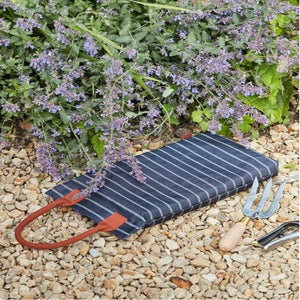 Sophie Conran Garden Kneeling Pad - The Cottage Gardener