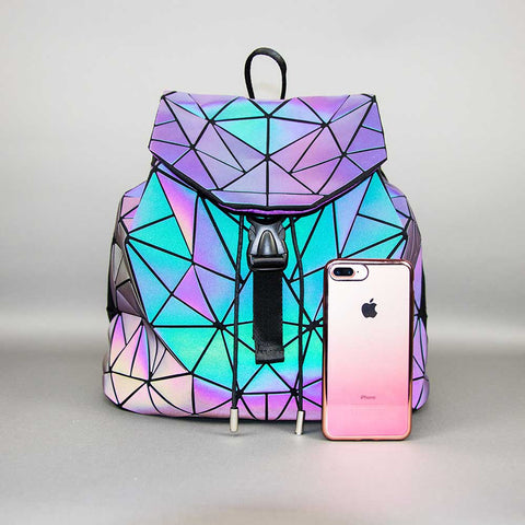 LUMISTAR Backpack