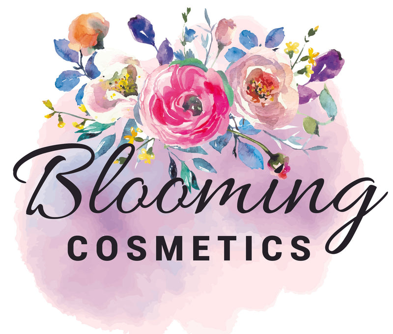 Blooming Cosmetics