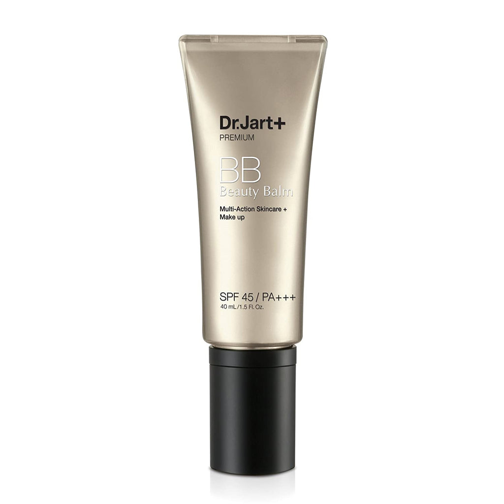 BB Beauty Balm Premium SPF 45 / PA+++