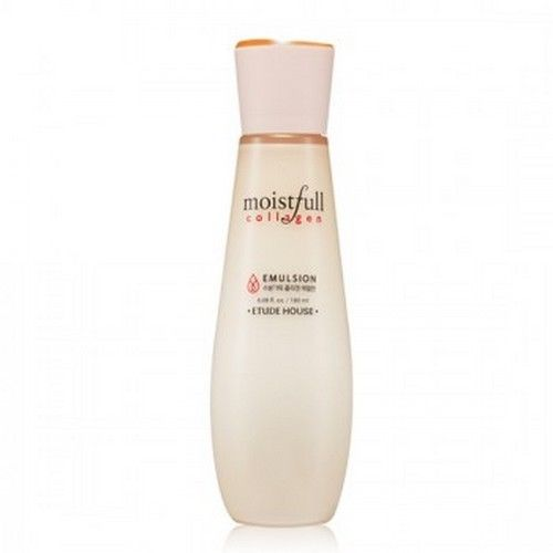 Moistfull Collagen Emulsion - Blooming Cosmetics