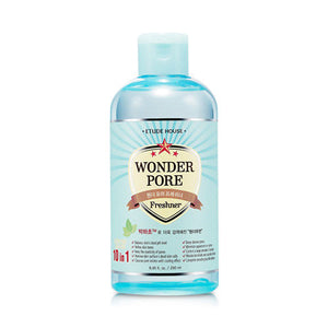 Wonder Pore Freshner - Blooming Cosmetics