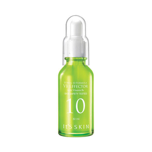 Power 10 Formula VB Effector - Blooming Cosmetics