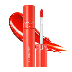 Romand Juicy Lasting Tint - Blooming Cosmetics