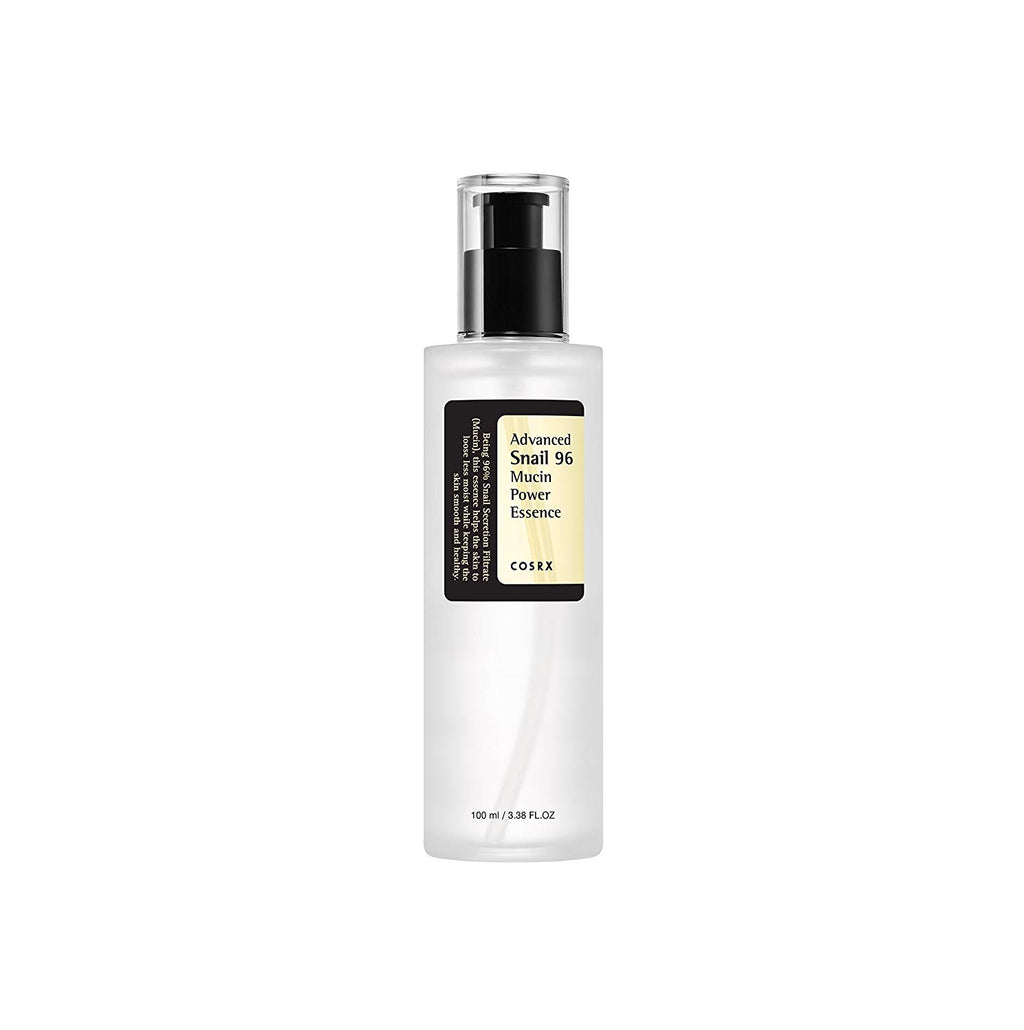 Advance Snail 96 Mucin Power Essence - Blooming Cosmetics