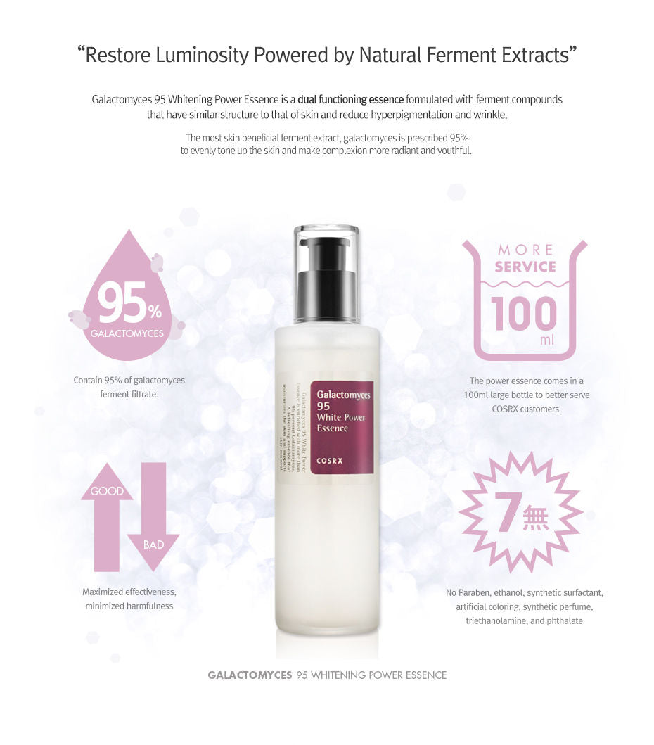 AHA/BHA Clarifying Treatment Toner - Blooming Cosmetics
