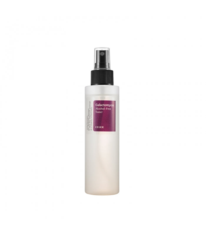 Galactomyces Alcohol-Free Toner - Blooming Cosmetics