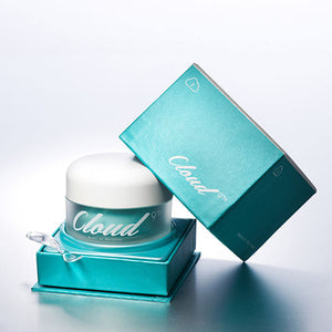 Clairs Cloud 9-Complex Whitening Cream - Blooming Cosmetics