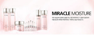 Miracle Moisture Skin Softner (Fresh) - Blooming Cosmetics