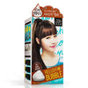 Hello Bubble Hair Dye - Blooming Cosmetics