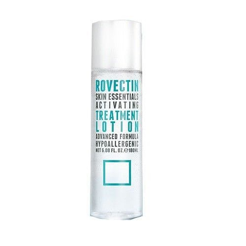 Skin Essentials Activating Treatment Lotion - Blooming Cosmetics
