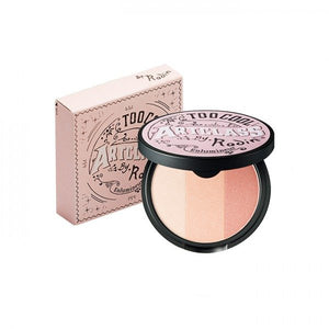Artclass by Rodin Highlighter - Blooming Cosmetics