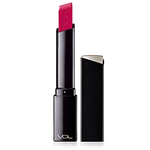 Expert Color Lip Cube Velvet Intense - Blooming Cosmetics