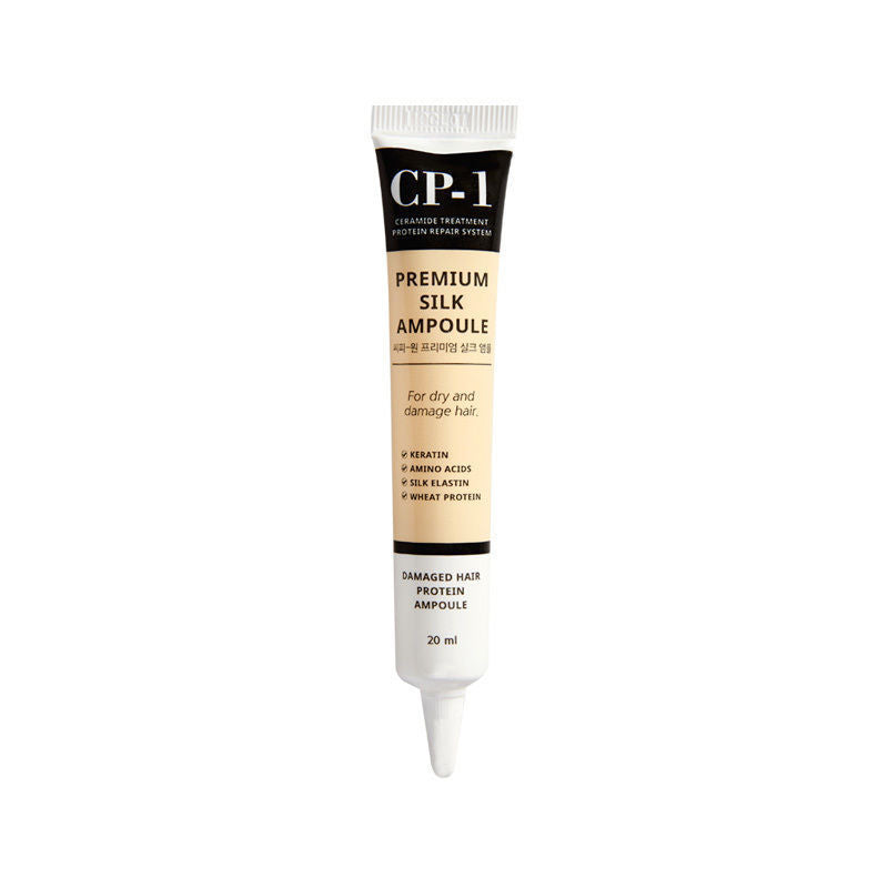 CP-1 Premium Silk Ampoule - Blooming Cosmetics
