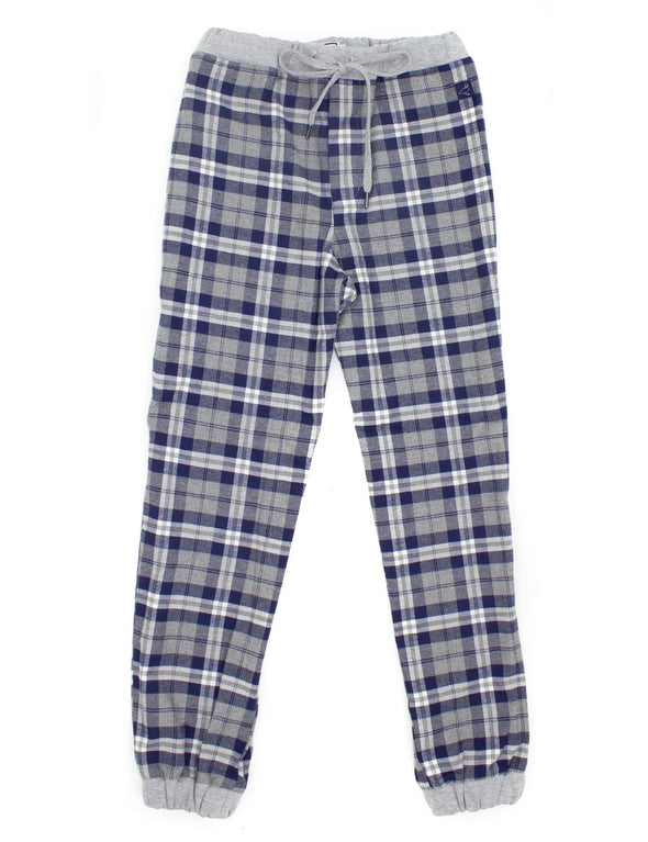 PROPERLY TIED  ASPEN LOUNGEPANT BLUE RIDGE