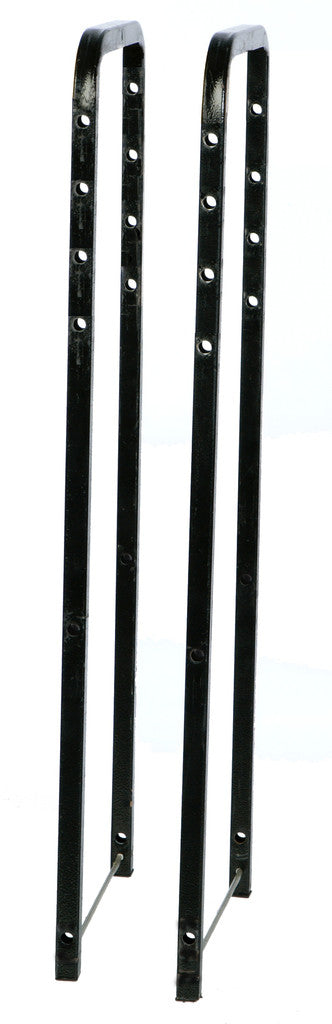 Handles - Set of 2 (for R2)