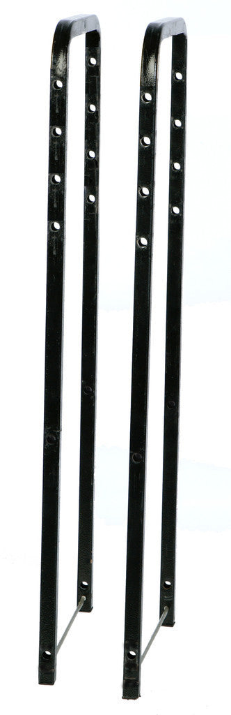 Handles - Set of 2 (for R8, R10, R12)
