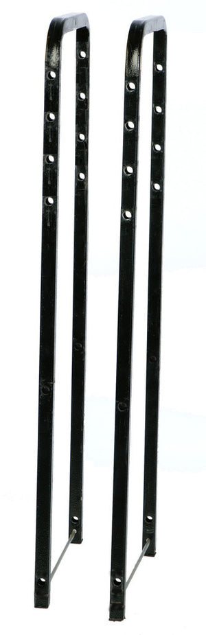 Handles - Set of 2 (for R8, R10, R11G, R12)