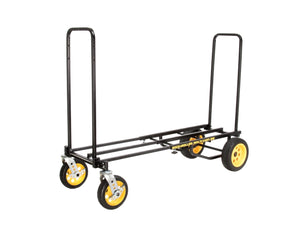 "RocknRoller® Multi-Cart® R12RT ""All Terrain"""