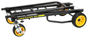 "RocknRoller® Multi-Cart® R14G ""Mega Ground Glider"""