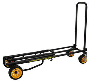 "RocknRoller® Multi-Cart® R16RT ""Max Wide"""