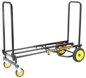 "RocknRoller® Multi-Cart® R6RT ""Mini"""