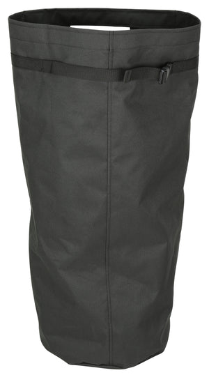 Handle Bag With Rigid Bottom (fits R8, R10, R12)