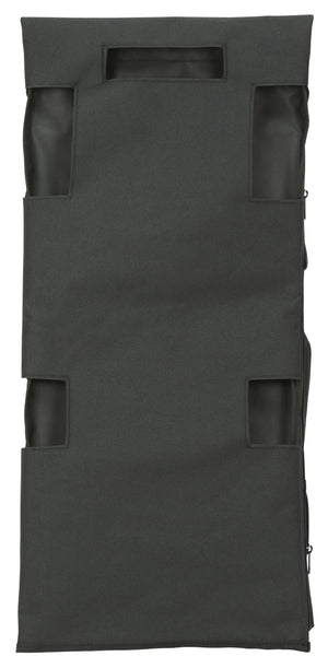 Medium Multi-pocket Tool/Accessory Bag (fits R8, R10, R12)