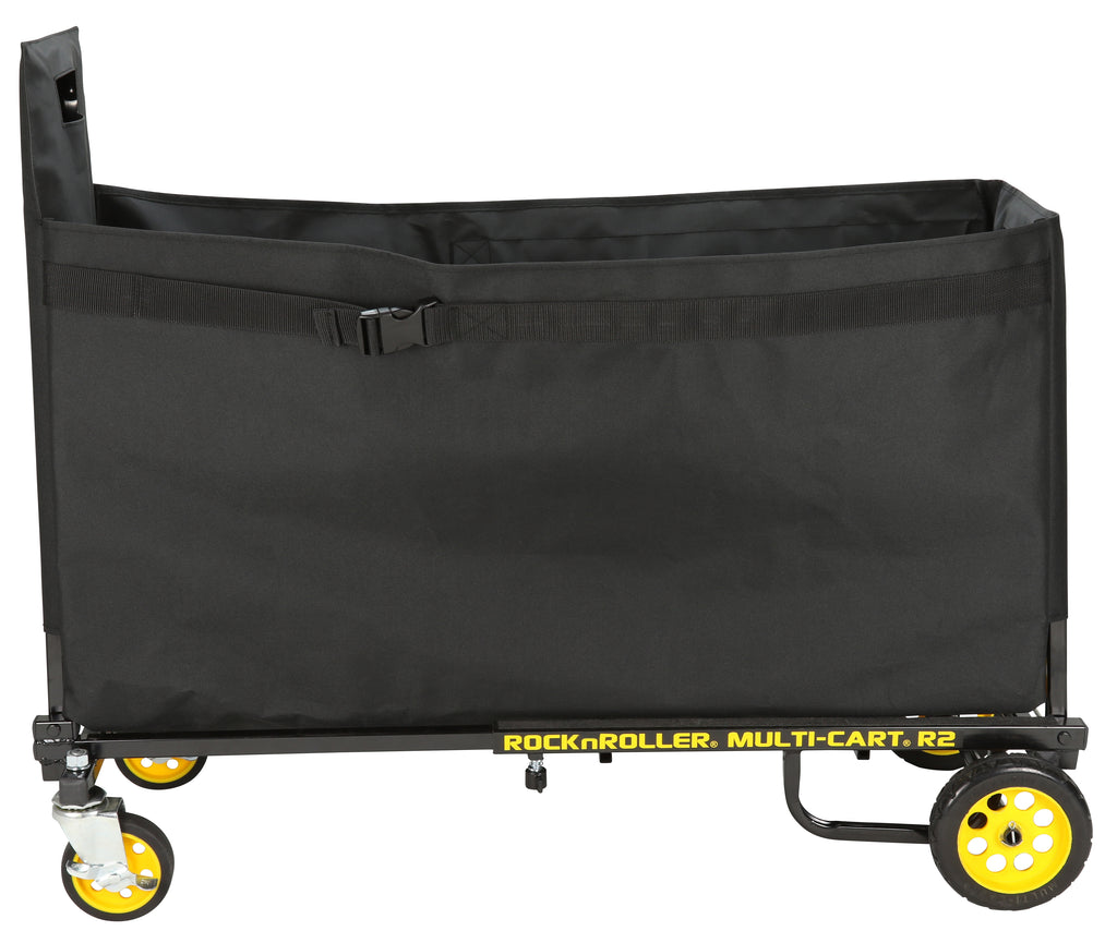 Wagon Bag for R2