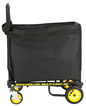 Wagon Bag (for R2)