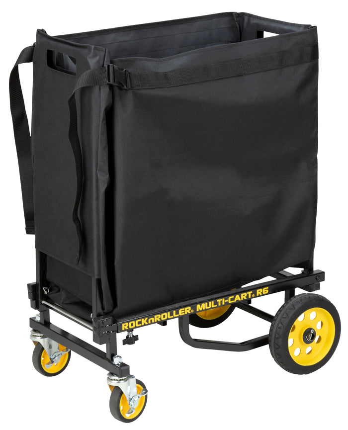 Wagon Bag (R6)