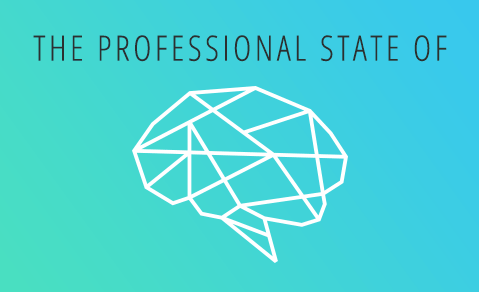 The Professional State of Mind. (A Letter to Aspiring Pro's)