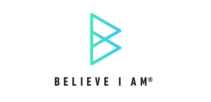 Believe I Am