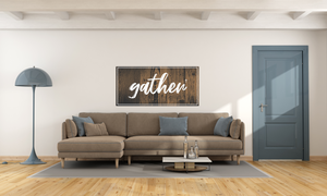 Gather Canvas