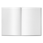 Love Journal Hardcover