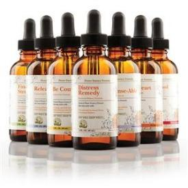 Nature's Sunshine Flower Essence Formula Pack - Nature's Best Health Store