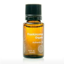 Nature's Sunshine Frankincense (5 ml) - Nature's Best Health Store