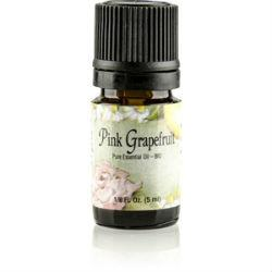 Nature's Sunshine Grapefruit, Pink BIO (5 ml) - Nature's Best Health Store